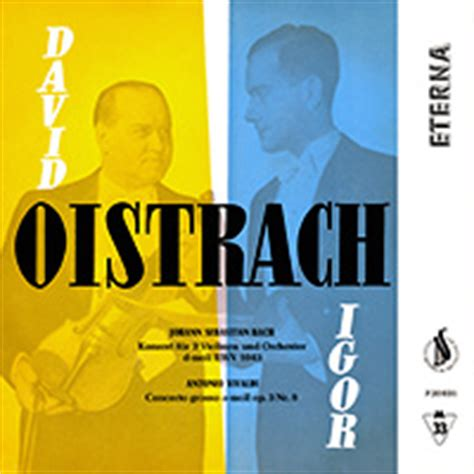 Georg Friedrich Handel - Concerto Grosso Nr 5 in d-moll